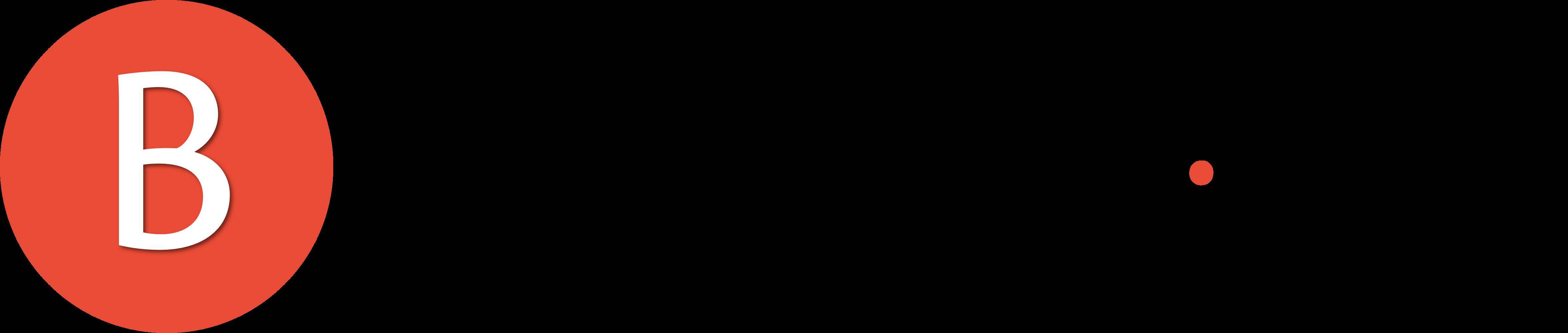 BiotechAsia_logo