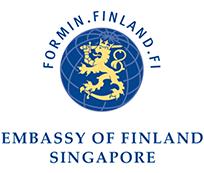 EmbassyFinland_SG_Logo