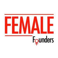 FemaleFounders_logo