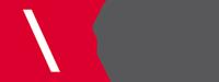 TBWA_logo