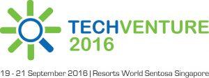 Techventure2016_logo